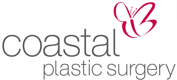 Coastal Plastic Surgery