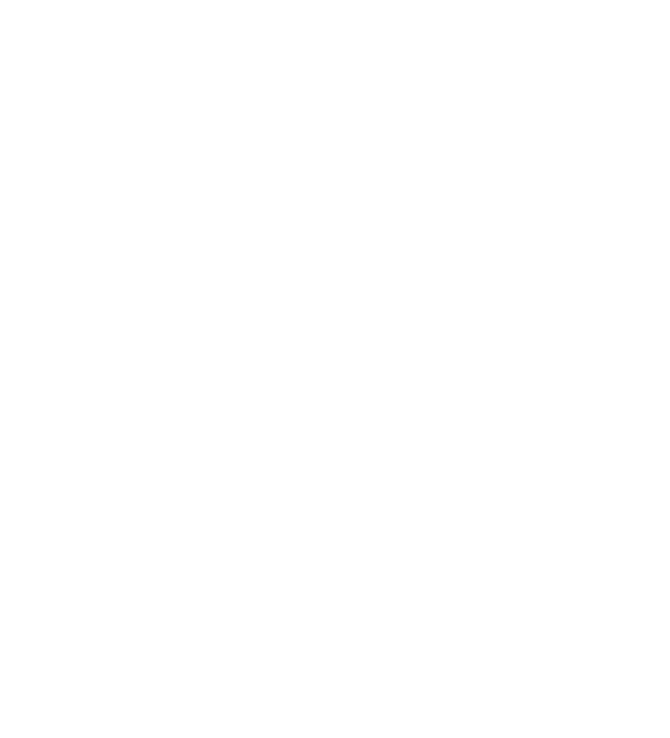 Asaps Logo & Excellence In Cosmetic Surgery Stacked Rev2 (1)